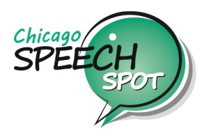 Chicago Speech Spot