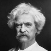 Mark_Twain_by_AF_Bradley