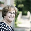 Anne-Marie Van Cauteren