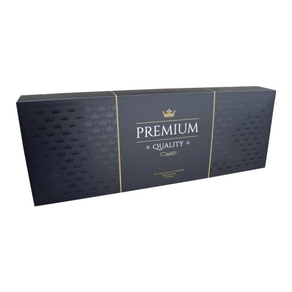 gerookte zalm_luxe verpakking met tempex