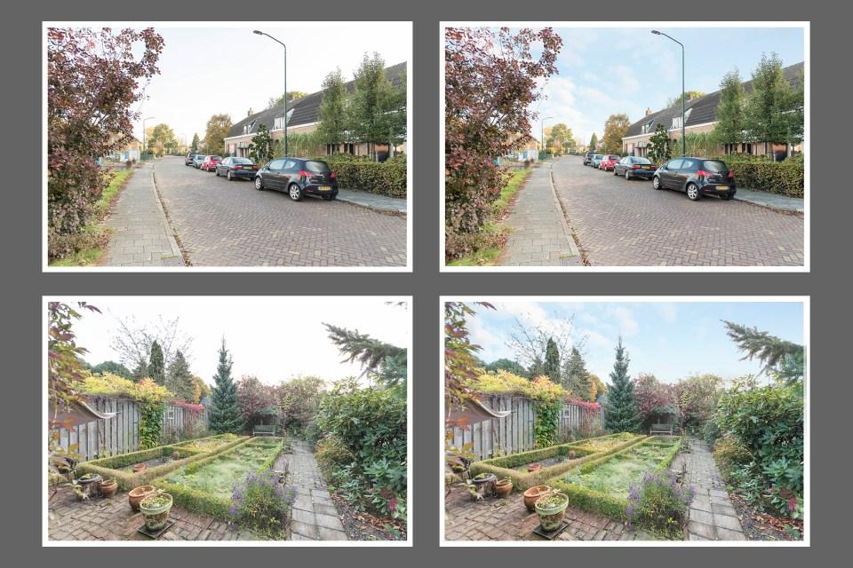 Template 2160x1440 4x landscape