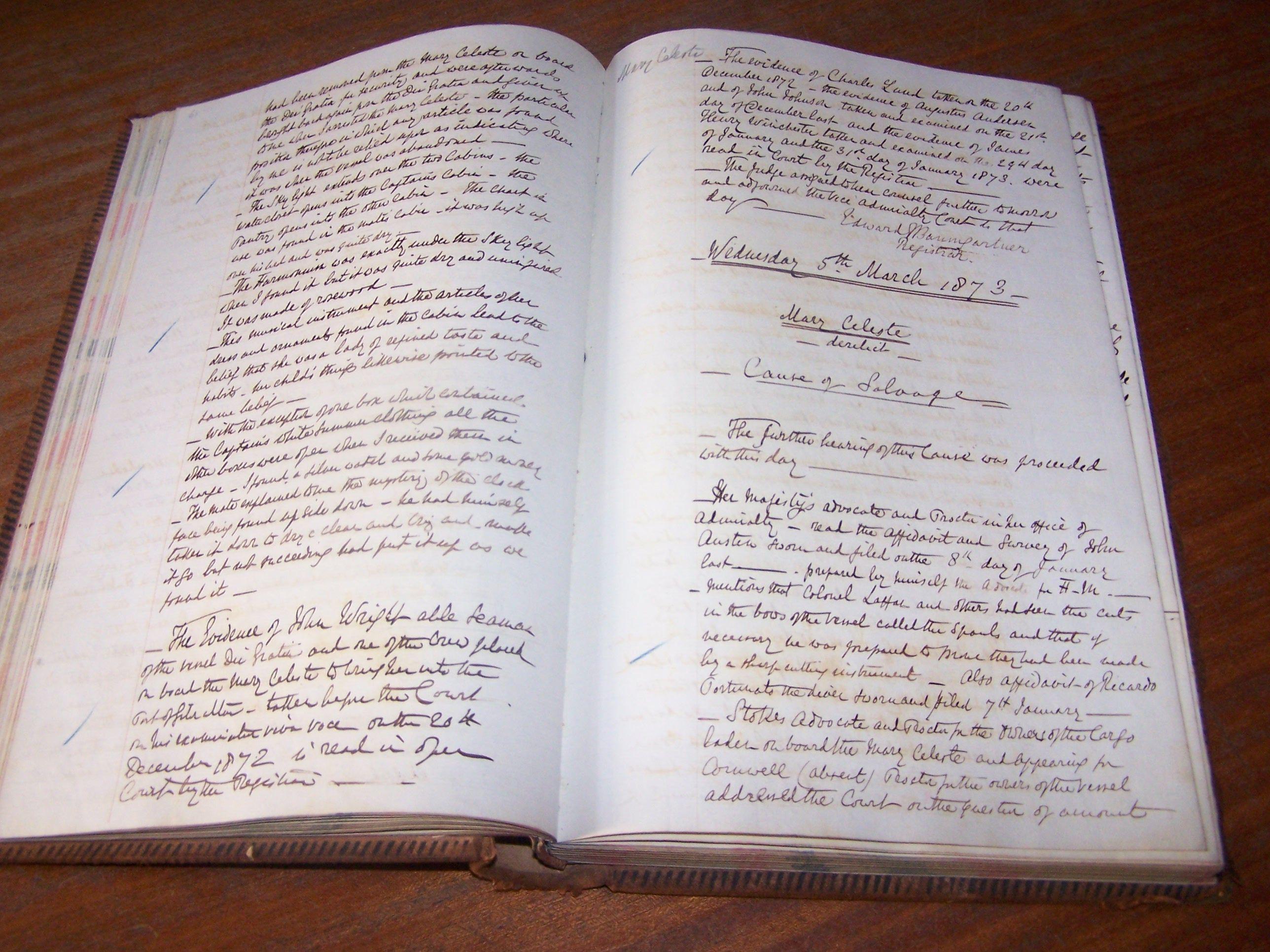 Cuarto milenio archives el reino de las sirenas for Ver cuarto milenio del domingo pasado
