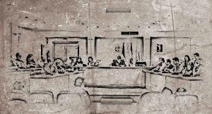 Pleno del Ayuntamiento de Los Barrios