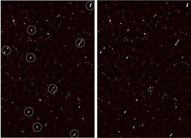 alineacion-agujeros-negros-620x450