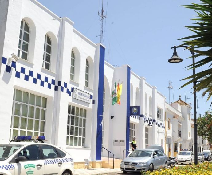 jefatura-policia-local-1
