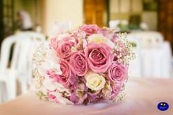 fotografo-de-casamentos-sao-paulo028