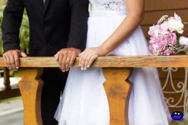 fotografo-de-casamentos-sao-paulo033