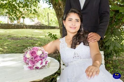 fotografo-de-casamentos-sao-paulo042