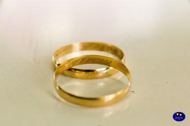 fotografo-de-casamentos-sao-paulo043