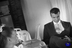 fotografo-de-casamentos-sao-paulo047