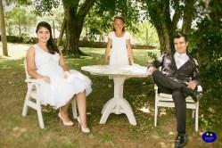 fotografo-de-casamentos-sao-paulo051