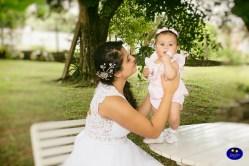 fotografo-de-casamentos-sao-paulo052