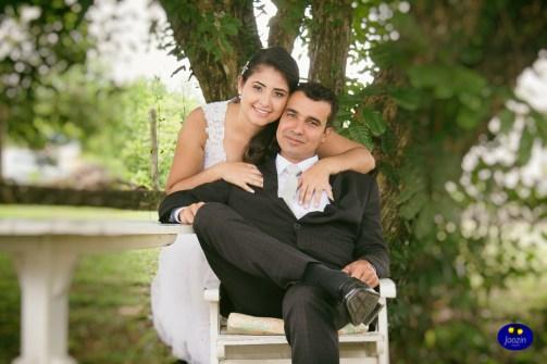 fotografo-de-casamentos-sao-paulo053