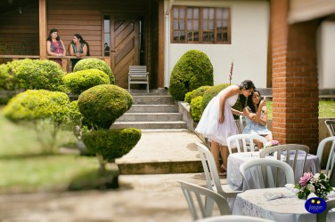 fotografo-de-casamentos-sao-paulo055