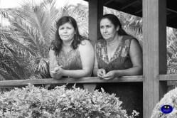 fotografo-de-casamentos-sao-paulo057