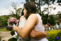 fotografo-de-casamentos-sao-paulo062