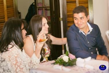 fotografo-de-casamentos-sao-paulo065
