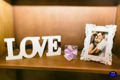 fotografo-de-casamentos-sao-paulo071