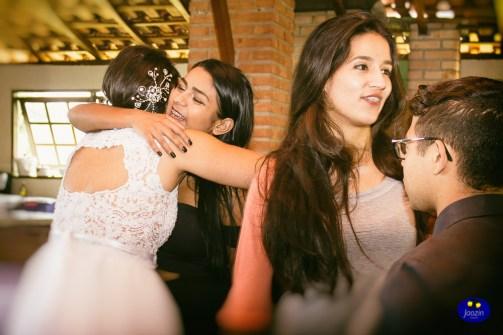 fotografo-de-casamentos-sao-paulo078