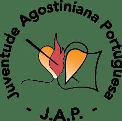 Juventude Agostiniana Portuguesa