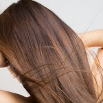 10 best Japanese hair treatment products