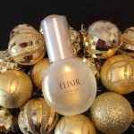 User's review: Shiseido ELIXIR luminous glow mist