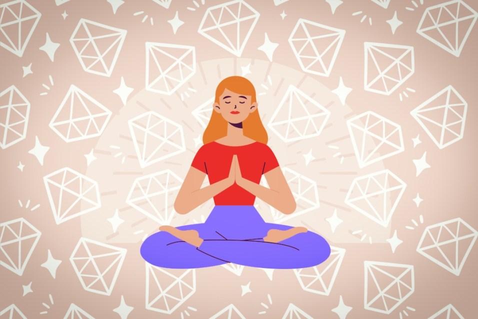 Immune System Boosting Gemstones