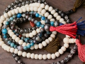 Custom Mala Design Fee