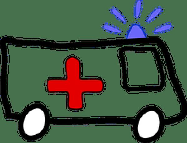ambulance-148747__180