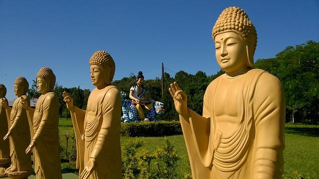 buddha-1089049_640