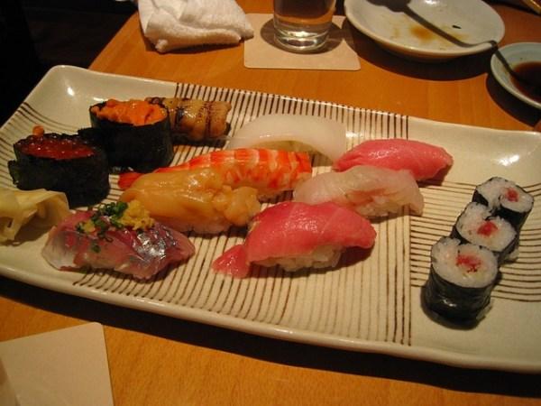 japan-food-207244_640 (1)
