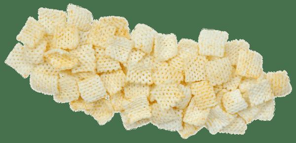 snacks-679203_640