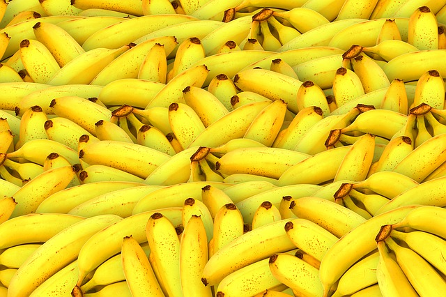 "The best souvenir of Tokyo "" Tokyo banana"""