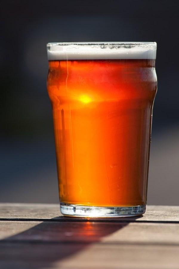 beer-422138_640
