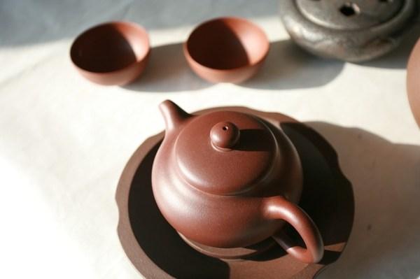 tea-680539_640