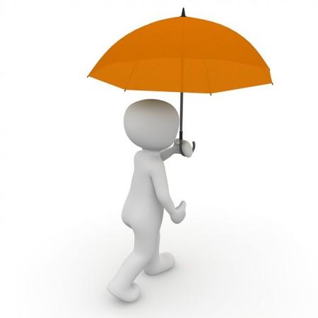 umbrella-1014057_640