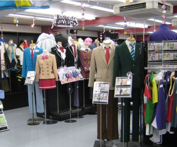animate_clothes1~3F_Ikebukuro
