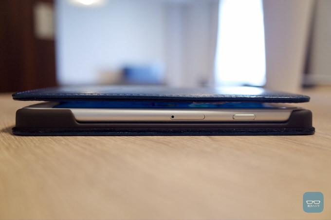 iphone-accessory-modamania-8