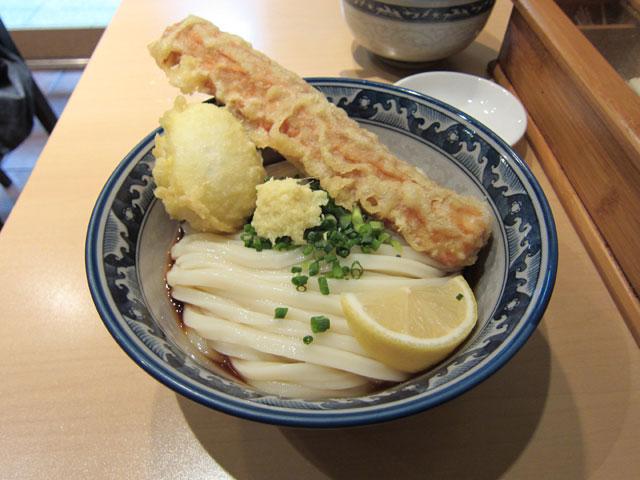kamatake-udon-umeda7-01