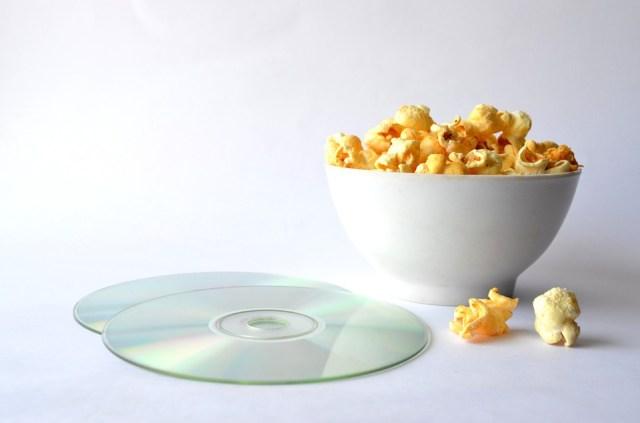 popcorn-390294_960_720