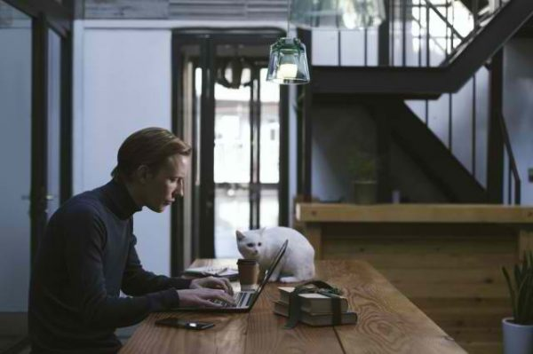 Where does it sound? ; Sony released the fascinating LED bulb which is integrated with a speaker