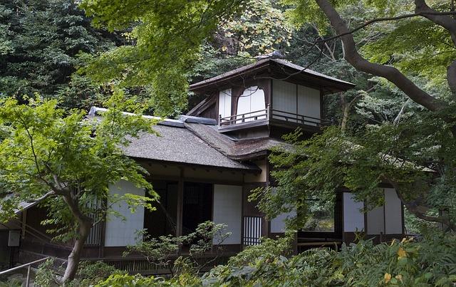 the-choshukaku-1159574_640