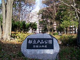 260px-Toyama_park_hakoneyama_area_2009