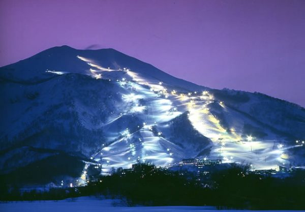 why-is-niseko-so-popular