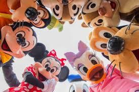 上海ディズニーリゾート開園!「夢の国」にぽっちゃりお姫様は存在する?