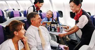 中国東方航空で賢くマイルを貯めよう!