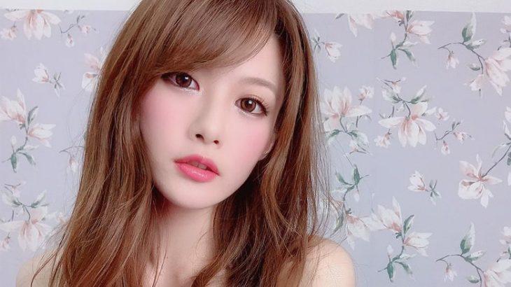 【日本AV影片介紹 VOL.1】相沢みなみ (相澤南)推薦影片作品 | JNM