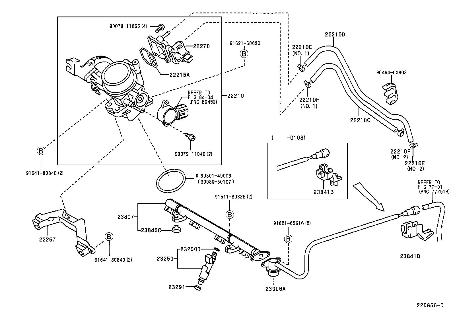 Mazda B Fuel Pump Relay Wiring Diagram Mazda