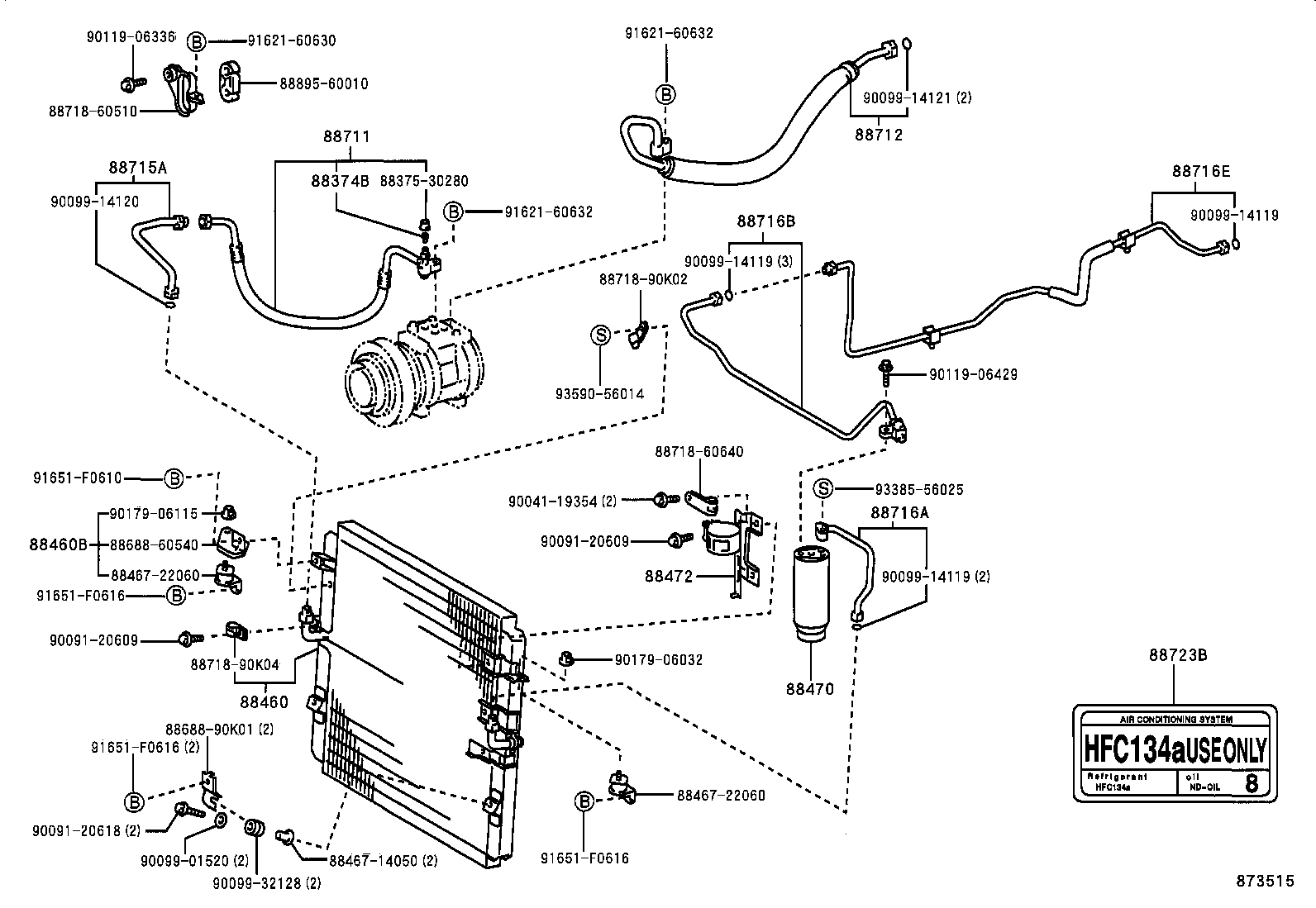 Toyota Land Cruiser Ac Diagram Html
