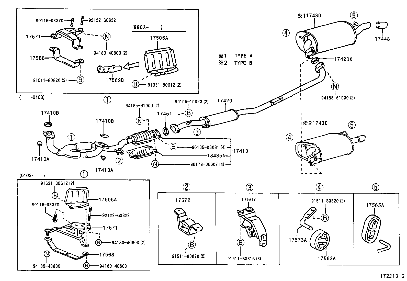 Mercedes E420 Fuse Box Diagram Mercedes Auto Fuse Box Diagram